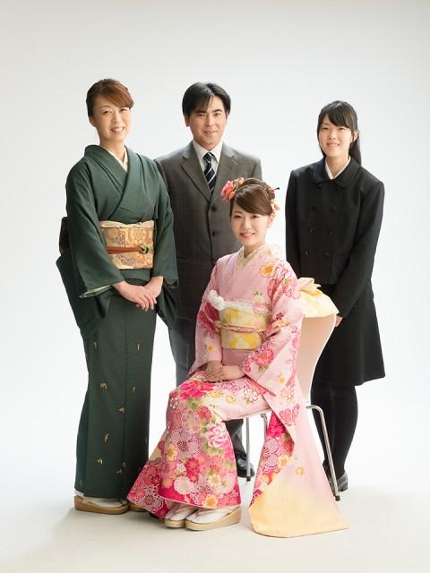 北海道で人気の結婚式場ランキング(2019年)【み …